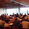 日本ウズベキスタン協会の総会およびウズベク大使やウズベク語講座講師をお招きしたトークショーが無事終了しました