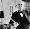 エジソンから学ぶ「魔法の世紀」でも大活躍できる最強の職業「ミニ・エジソン」とは?
