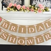 Bridal Shower: All You Need To Know To Make It A Success!