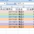 MAX関数を使わずに最終販売日などの最大値を抽出する簡単な方法。