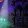 2016年7月18日13時の『Miracle Gift Parade(ミラクルギフトパレード)』出演ダンサー配役一覧
