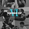 SEIGODOJO CUP 6 開催!!!