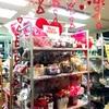 《アーティス2階》東京堂バレンタイン、はじまっています♡!