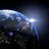 ✨Summer solstice 2019 ~夏至図から見る宇宙模様~