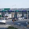 高速道路上で渋滞に遭いにくくなっている理由とは?
