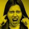 『スッキリ』不適切表現で日テレが謝罪! しかし視聴者の怒り収まらず!