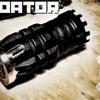 【偽】Predator Mini Mod