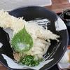 のどをくすぐる官能的な麺はオンリーワン @もり