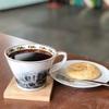 【台湾/台中】台中の名産品「太陽餅」を食べるなら『太陽餅博物館』がオススメ!