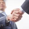 転職で希望条件に合う転職先を効率よく見つける方法