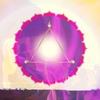 万仏節 ヴァイオレット・ファイア瞑想 特別伝授 | Violet Fire Special Initiation For MahaPuja