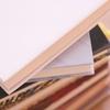出版企画と融資審査