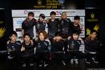 コミュニティと運営会社が総力を結集して開催された日本Counter-Strike史上最高峰の大会『GALLERIA GAMEMASTER CUP 2018』
