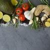 ニンニクの切り方 料理の基本