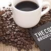 アメリカンコーヒーの定義って本当に最初からあったのでしょうか?疑問に思ったので書きました。