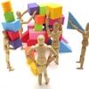 自信と成功:「未来を創造するリーダー」が持つ20の特徴