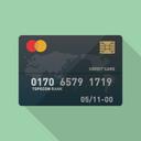 学生・女子大生が失敗しないためのクレジットカードのお話(海外旅行・審査の知識・おすすめランキングも)