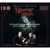 ジャズピアニスト、ピーター・ビーツがストーケロと描くマヌーシュ・ジャズの世界