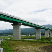 新気仙大橋