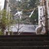 【交通安全】筑北村『オートバイ神社』に参拝しました