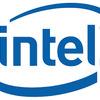 デスクトップ版Skylake-Kのスペックがリーク Core i7-6700Kとi5-6600K