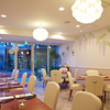 【オススメ5店】熱海(静岡)にある四川料理が人気のお店
