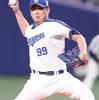 【球宴いける!】中日・松坂投手8日復帰濃厚!12年ぶりに球宴で見れる!?