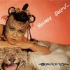 Love 80s ♬ Teenage Queen / Bow Wow Wow
