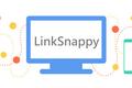 約60のホストを掌握できるPLG LINKSNAPPYの使い方を利用者が解説