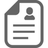 Documents 突破する応募書類の書き方