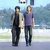 『仮面ライダー剣』ロケ地 関東地方以外の人の為の空想探訪 File4