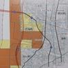 住民監査 - 公共施設の解体建設の不可解 (高小)