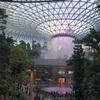 シンガポールチャンギ空港直結大型モールJewel(ジュエル)で買えるバラマキ土産10選