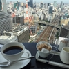いつもより楽しかった東京旅のワケ
