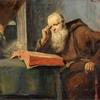 読書の習慣は手段の目的化から始めよ