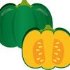 女子の「かぼちゃ」好きの不思議......マクロビ&自然療法で腑に落ちるという話。