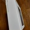 【お値段以上 お値段異常】ONKYO rubato DP-S1A   更に在庫減少中 〔中古より新品が安い(ポイント分を加味)〕