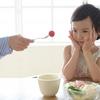 【子育て実体験】息子が急に白米嫌いに!我が子が白米を食べない意外な理由とは。