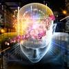【AIと年収5000万越え】AI(人工知能)人材の超高額年収の実態!|日本AI人材・アメリカ米AI人材が「2000万円越えの超高額な年収」を手にいれてる現実を伝える