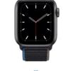 Apple Watchを買おうかどうか・・・悩み中