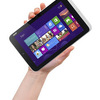 Surface miniが今年第4四半期に発売か、iPad miniに価格で対抗