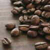 食後のコーヒーが産後ダイエットに効果あり!成功の秘訣は○○だった。
