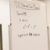 多次元群多重三角関数
