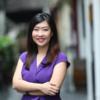 アジア6都市でランチ・デート提供、3千組成立