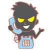迷惑な営業電話を偽名で対応するのは有効なのか ~偽名が巻き起こした更に迷惑な展開~