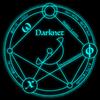 「darknet」C言語で機械学習!とりあえずインストールとmake、エラーの対処をしてみた