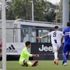 プリマベーラ:ペトレッリのゴールで 2018/19 シーズンのリーグ戦を白星スタート
