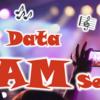 Oracle Big Data Jam Session #1