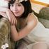 橋本環奈さん、グラビア写真がくっそエロい風俗嬢っぽくなってしまうwwwwww