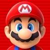 「スーパーマリオラン」のAndroid版を3月23日に任天堂が配信開始へ